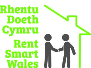 Rent Smart logo (col)