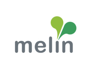 This issue of WHQ is kindly sponsored by Melin Homes